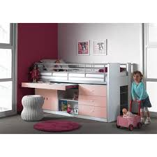 combin lit bureau combine lit bureau junior maison design hosnya com