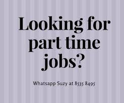 sle resume accounts assistant singapore mrt fare charges of pakistan accounts assistant 3 months orchard river valley gumtree