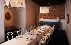 Private Dining Rooms by Private Dining Rooms Sydney Cbd Home Decorating Interior Design