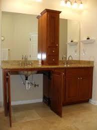 handicapped bathroom design best 25 handicap bathroom ideas on ada bathroom ada