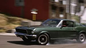 who owns the original bullitt mustang how much is that supposedly original bullitt mustang going to be