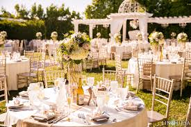 cheap wedding locations wedding venues villa de temecula wedding venue for