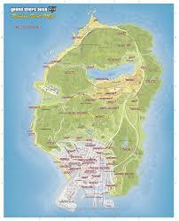 Gta 5 Map Bugatti Veyron Gta 5 Location On Map Gta 5 Bugatti Veyron Fastest