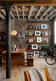 New York Style Home Decor Rustic Apartment Ideas Awesome Design 10 Decor Gnscl