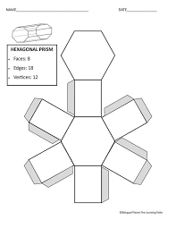 The Learning Patio 56 Best Math Primary Images On Pinterest Math Spanish And The