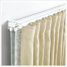 White Linen Curtains Ikea Linen Curtain Panels Ikea 100 Images Furniture Ikea Sliding