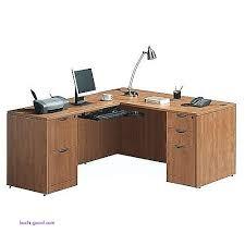 l shaped computer desk uk desk hutch ikea medium size of white
