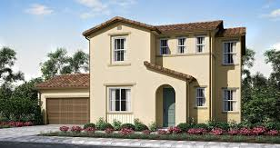 new homes for sale in vacaville ca addington at brighton landing