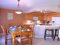 At Home Vacation Rentals - check out this awesome listing on airbnb beach cottage in