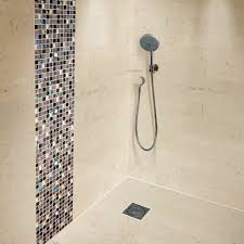 moleanos white limestone floor u0026 wall tiles marshalls