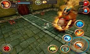 samurai tiger for android free samurai tiger apk - Tiger Apk