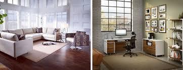 vancouver home decor stores best stores for home decor vancouver pcgamersblog com