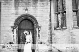 wedding arches south wales cardiff castle wedding photography wedding photographers cardiff