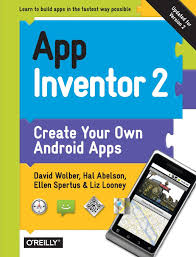 guide to working with visual logic torrent app inventor 2 amazon co uk david wolber hal abelson ellen