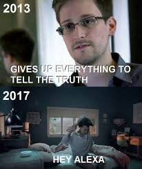 Snowden Meme - edward snowden home facebook