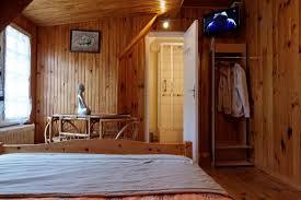 chambres d hotes autun chambres d hotes autun b b voir les tarifs 30 avis et 21 photos
