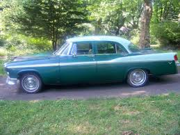 chrysler windsor for sale hemmings motor news