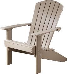 four seasons furnishings amish made furniture luxcraft lakeside
