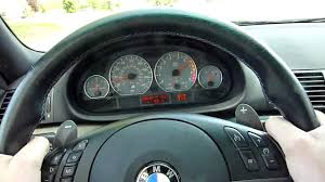 bmw m3 0 60 mph youtube