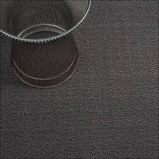 Custom Outdoor Rugs Furnitures Ideas Fabulous Indoor Outdoor Rugs Custom Door Mats