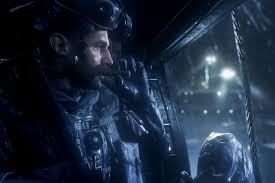 Cod4 Maps Let U0027s Pick The Last Five Call Of Duty 4 Remastered Maps Update