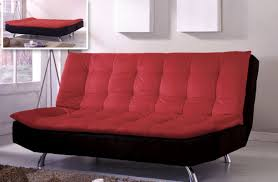Two Seater Futon Sofa Bed by Striking Photos Of Sofa Beds Cornwall In Best Looking Sleeper Sofa