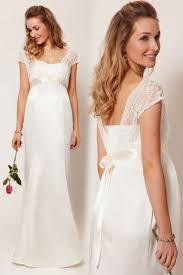 billige brautkleider beste und billige hochzeitskleider für schwangere standesamt