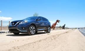nissan murano quick reference guide we drive new nissan murano is a vacation from sport mode