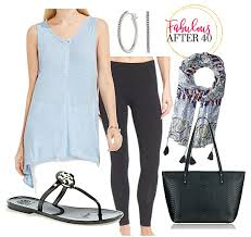 Ohio travel outfits images What to wear travelling on a plane how to travel in style jpg