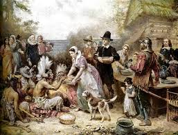 thanksgiving tradition history and turkey trivia deseret news