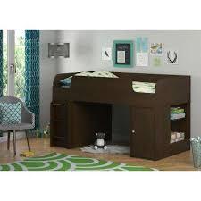 Bookcases Kids Adjustable Shelves Kids Bookcases Kids Bedroom Furniture The