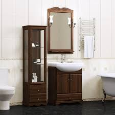 cabinet manufacturers bathroom interior bathroom cabinet brands tsc