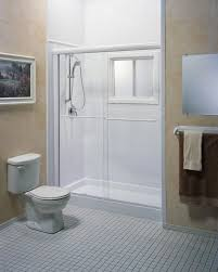 Bathrooms Near Me by Bathroom Fixtures Near Me Gallery Image And Wallpaper