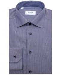 eton dress shirts stanley korshak