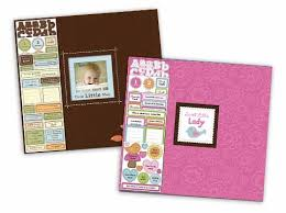scrapbook photo albums photo albums and scrapbooks hallmark