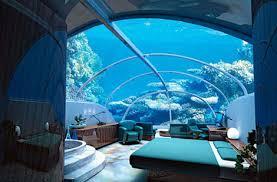 blue bedroom decorating ideas 12 fabulous blue bedroom decorating ideas decorating room