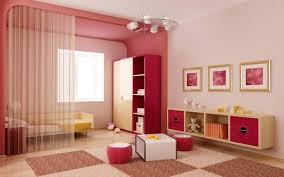 Contemporary Bedroom Colors - bedroom design wonderful paint combinations for walls room