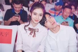 film love o2o angelababy promotes new movie 3 chinadaily com cn