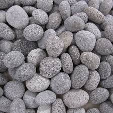 lava rock 10 things to know about fire pit rocks buyer u0027s guide 2017