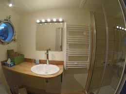 chambre d hotes peniche chambre d hôtes péniche ophrys chambre d hôtes eckwersheim