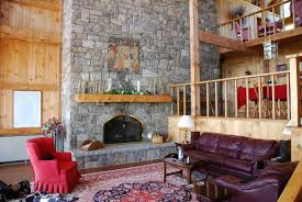 home interior deer pictures lighthouse point a luxury home for sale in deer isle maine