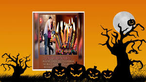 halloween birthday greetings best u0026 funny happy birthday wishes for my love video dailymotion