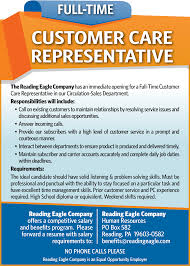 Resume Upload by Google Resume Upload Free Resume Example And Writing Download