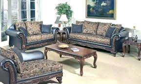 Rent To Own Living Room Furniture Living Room Furniture Rent To Own Rent To Own Living Room