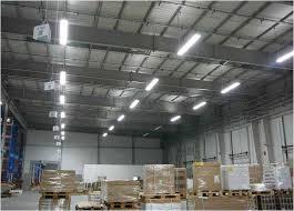 warehouse lighting layout calculator top tips for warehouse lighting