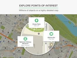 Offline Maps Android Maps Me U2013 Map With Navigation And Directions Android Apps On
