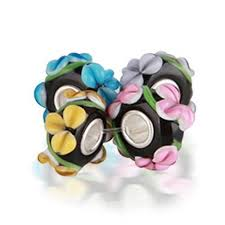 pandora bracelet murano beads images 925 silver lampwork murano glass bundle beads fits european style jpg