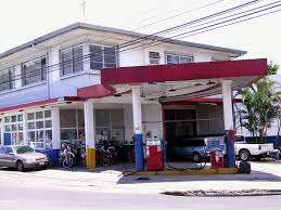 con artists and rip offs in costa rica