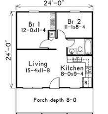 24 u0027 x 30 u0027 with 6 u0027 x 16 u0027 porch cabin fever pinterest log