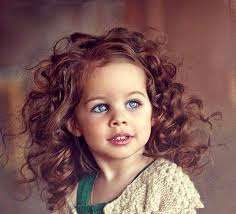 three year old hair dos 73 best sarah images on pinterest hairstyle ideas girls hairdos